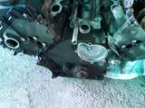 Двигатель n62b48 за 60 000 тг. в Усть-Каменогорск