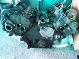 Двигатель n62b48 за 60 000 тг. в Усть-Каменогорск – фото 2