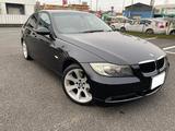 BMW 330 2006 года за 2 400 000 тг. в Алматы