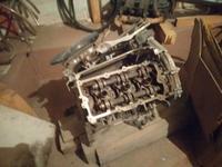 Мотор за 120 000 тг. в Нур-Султан (Астана)
