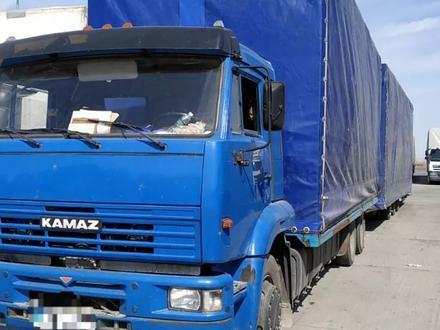 КамАЗ  65117 2013 года за 14 000 000 тг. в Алматы