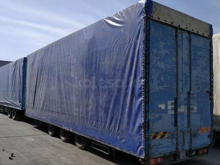 КамАЗ  65117 2013 года за 14 000 000 тг. в Алматы – фото 5