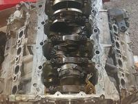 Двигатель 3ur за 333 тг. в Нур-Султан (Астана)