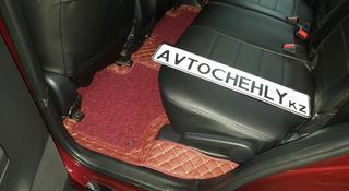 Кожаные полики 3d за 49 900 тг. в Нур-Султан (Астана)