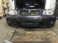 Морда BMW E87 носкат БМВ за 250 000 тг. в Алматы