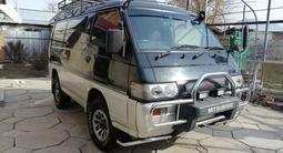 Mitsubishi Delica 1996 года за 1 750 000 тг. в Тараз