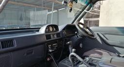 Mitsubishi Delica 1996 года за 1 750 000 тг. в Тараз – фото 3