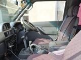 Mitsubishi Delica 1996 года за 1 750 000 тг. в Тараз – фото 4