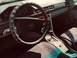Mercedes-Benz E 230 1991 года за 1 300 000 тг. в Алматы