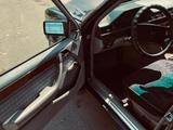 Mercedes-Benz E 230 1991 года за 1 300 000 тг. в Алматы – фото 2