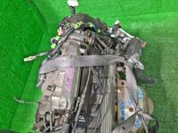 Двигатель TOYOTA CAMRY SV30 4S-FE 1993 за 460 000 тг. в Костанай