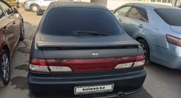 Nissan Cefiro 1998 года за 1 432 000 тг. в Алматы – фото 2