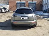 Infiniti FX35 2005 года за 4 700 000 тг. в Петропавловск – фото 4