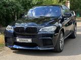 BMW X6 M 2012 года за 16 000 000 тг. в Алматы – фото 2