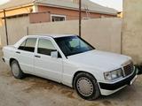 Mercedes-Benz 190 1993 года за 1 000 000 тг. в Актау