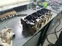 Головка блока цилиндров за 65 000 тг. в Актобе