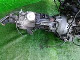 Механика TOYOTA CAMI J102E K3-VE 2001 за 197 000 тг. в Щучинск