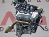 1Gr Двигатель Нового Образца 4.0 Toyota LAND Cruiser 200 за 1 600 000 тг. в Алматы