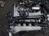 Привозной, контрактный двигатель (АКПП) Audi, AUM, AMB, AWM за 300 000 тг. в Алматы – фото 2