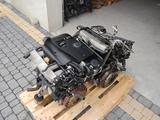 Привозной, контрактный двигатель (АКПП) Audi, AUM, AMB, AWM за 300 000 тг. в Алматы – фото 3