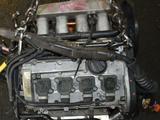 Привозной, контрактный двигатель (АКПП) Audi, AUM, AMB, AWM за 300 000 тг. в Алматы – фото 4