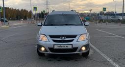 ВАЗ (Lada) Largus 2012 года за 2 400 000 тг. в Уральск