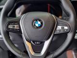 BMW X5 XDrive40i 2021 года за 39 867 720 тг. в Караганда – фото 3