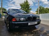 BMW 528 1997 года за 2 200 000 тг. в Нур-Султан (Астана)