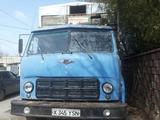 МАЗ  500 1980 года за 1 500 000 тг. в Шымкент