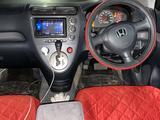 Honda Civic 2002 года за 1 500 000 тг. в Семей – фото 2