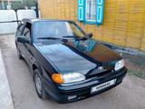 ВАЗ (Lada) 2113 (хэтчбек) 2013 года за 1 500 000 тг. в Актобе