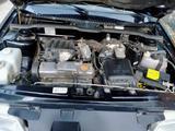 ВАЗ (Lada) 2113 (хэтчбек) 2013 года за 1 500 000 тг. в Актобе – фото 3