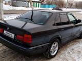 BMW 525 1994 года за 1 600 000 тг. в Павлодар – фото 5