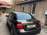 Chevrolet Nexia 2021 года за 5 900 000 тг. в Алматы