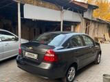 Chevrolet Nexia 2021 года за 5 900 000 тг. в Алматы – фото 2