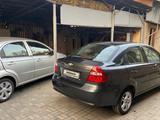Chevrolet Nexia 2021 года за 5 900 000 тг. в Алматы – фото 3