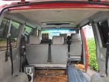 Volkswagen Caravelle 1992 года за 1 500 000 тг. в Караганда – фото 4