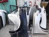 Капот камри 30/35 за 55 000 тг. в Шымкент – фото 2