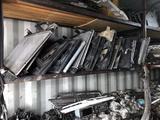 Капот камри 30/35 за 55 000 тг. в Шымкент – фото 4
