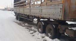 КамАЗ  5410 1989 года за 5 000 000 тг. в Нур-Султан (Астана) – фото 2