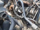 Ман 8-150 12-192 двигатель с Европы в Караганда – фото 3