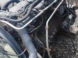 Ман 8-150 12-192 двигатель с Европы в Караганда – фото 4