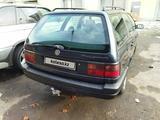 Volkswagen Passat 1993 года за 1 700 000 тг. в Талдыкорган – фото 3