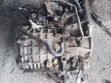 Акпп вариатор на Nissan p11 за 72 000 тг. в Тараз – фото 2