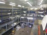 Контрактные двигателя и акпп на японские марки машин в Караганда – фото 3