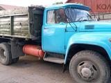 ЗиЛ  130 1993 года за 2 500 000 тг. в Караганда – фото 2