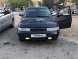 ВАЗ (Lada) 2110 (седан) 2004 года за 600 000 тг. в Актау