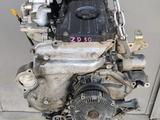Двигатель ZD30 Terrano, Elgrand за 345 000 тг. в Алматы