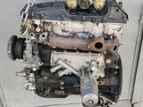 Двигатель ZD30 Terrano, Elgrand за 345 000 тг. в Алматы – фото 3