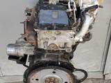 Двигатель ZD30 Terrano, Elgrand за 345 000 тг. в Алматы – фото 4